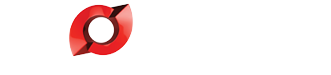Careers MOSConsult